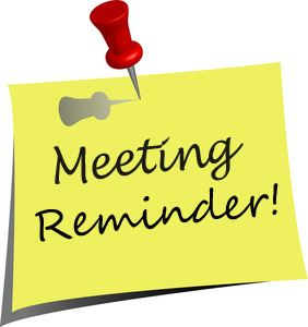 meeting-reminder-clipart-1