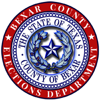 Bexar County Elections